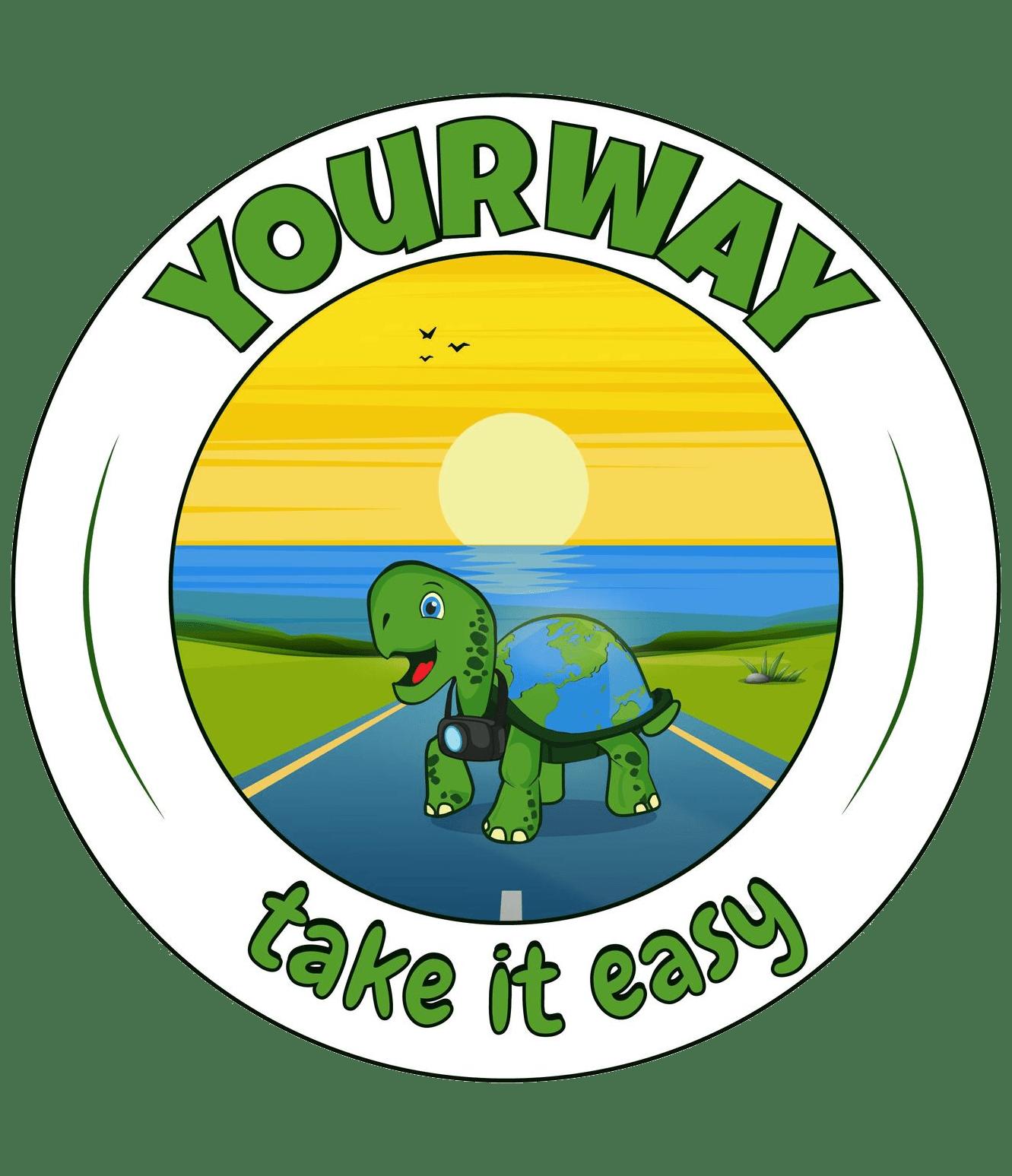 YourWay