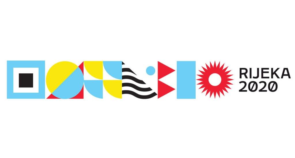 Rijeka is European Capital of Culture 2020 so it is great idea to start your road trip from Rijeka